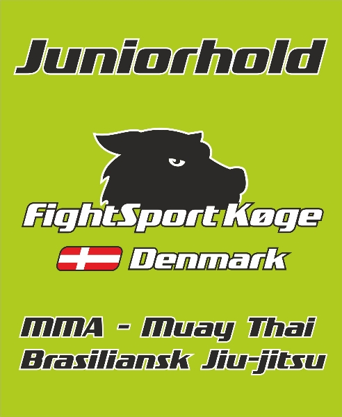 juniorhold2