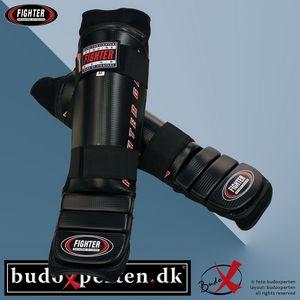 14525-000_mma-beskyttelsesudstyr-til-kampsport_fighter_budoxperten