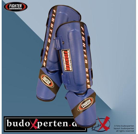 14530-000_fighter_mma-skinneben-vristbeskytter_budoxperten