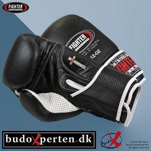 15001-002_fighter-pro-next-boksehandske_budoxperten