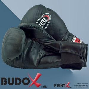 15018-002_fighter-hook-boksehandske_budox-fighterx