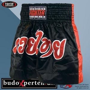 32000-004_fighter-thai-shorts_sort_budoxperten