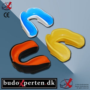 kampsportsudstyr-budox-tandbeskyttere-senior-1