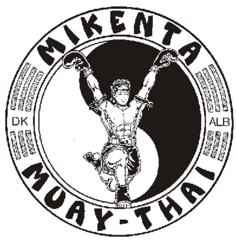 mikenta-muay-thai-denmark
