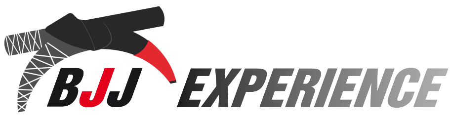 bjj-experience-logo_resize