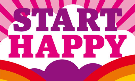 Start-Happy-005