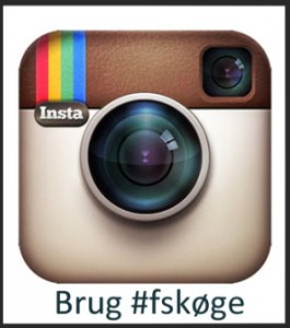 Instagram_fskøge