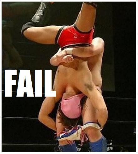 wrestling_fail_127