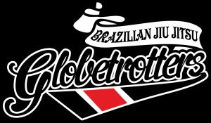 logo-sleeve-transparent-white-1200-px